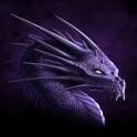 Dragon Tears icon