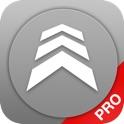 Blitzer.de PRO icon