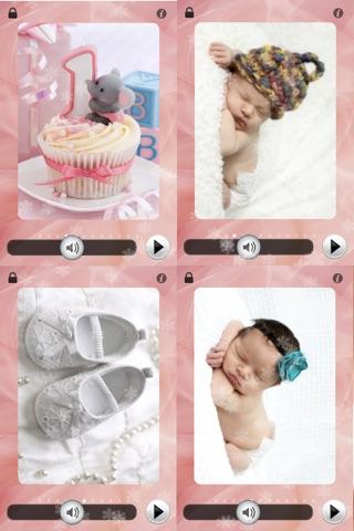 泣いている赤ん坊を停止する方法のおすすめ画像3