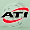 ATI Net F/T