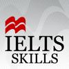IELTS Skills - Complete Wiki