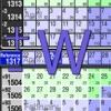 iWeeks: Week Number Calendar