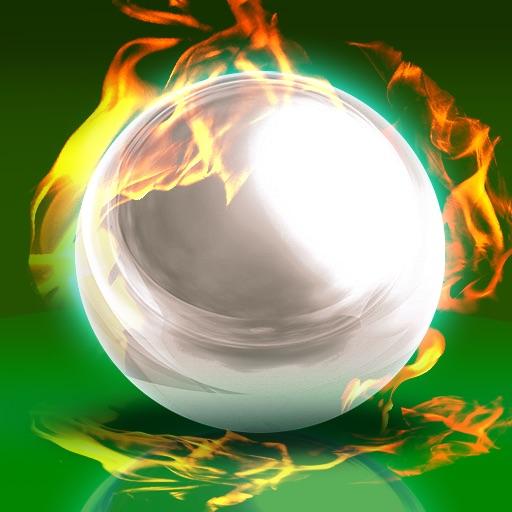 真实弹珠台 Real Pinball – Wild-Games【有趣弹珠】