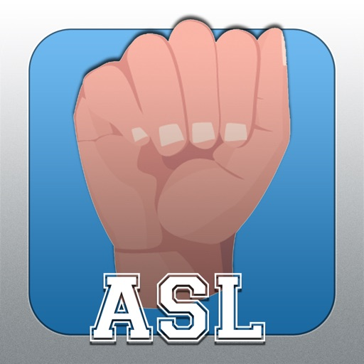 The ASL App (@theaslapp) | Twitter
