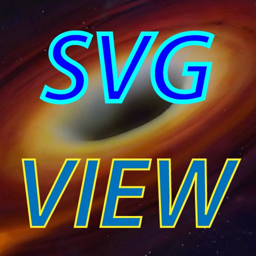 SVG Viewer i
