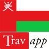 TravApp Oman