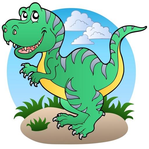 Картинки по запросу Фото динозавров для детей