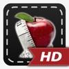 iDieta HD (AppStore Link)