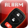 Anti Theft Alarm : Protect your device