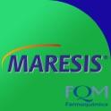 FQM - Maresis icon