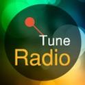 TuneRadio - Netherlands icon