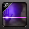 Ghost Hunter EVP HD
