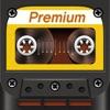 Рингтоны+ Премиум (Ringtones Plus+ Premium)