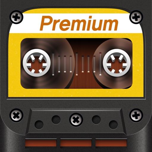 超级铃声:Ringtones Plus+ Premium