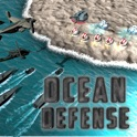 Ocean Defense icon