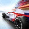 A Case of Race! - Autorennen Auf den Straßen der Gefahr