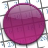 iPeriod Ultimate (Period / Menstrual Calendar) ultimate calendar cloud