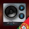WR Portugal Radios - With Alarm