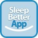 Sleep Better And Relaxation Binaural Beats App