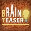 Brainteaser - Die besten und kniffeligsten Rätselaufgaben für Vorstellungsgespräche