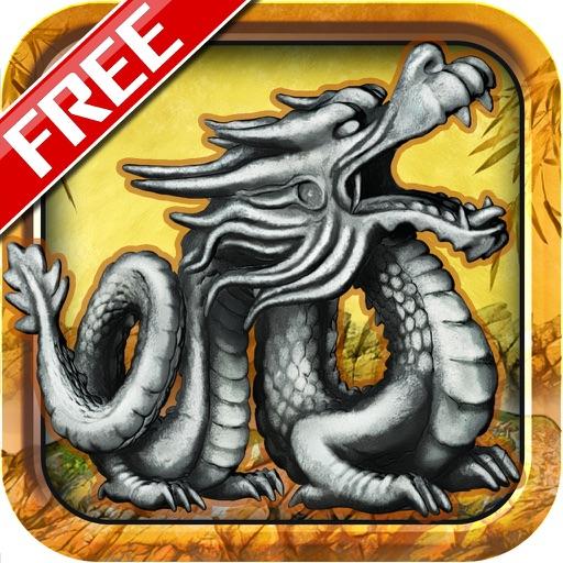 Dragon Ball Gold Free iOS App