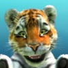 Kinectimals (AppStore Link)