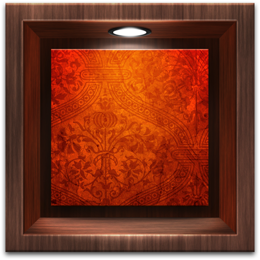 Lumio - Wallpapers