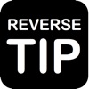 Reverse Tip Calculator
