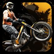 Trial Xtreme 2 Free icon
