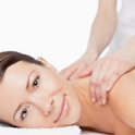 Massage Therapy - Learn to Massage Like a Pro