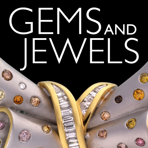 Image result for gems And Jewels