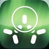 Splice : Tree of Life (AppStore Link)