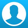 Kontacts (FT Apps) - A agenda de contatos social - sincronizar fotos e informações com redes sociais, backup e exportar contatos