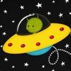 Space Phonics Adventure