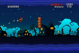 Screenshots of iCopter Classic for iPhone