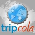 TripCola Travel Destinations icon