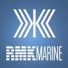 RMK Marine HD