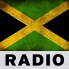 Radio Jamaica - Music and stations