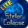 Stellar Collapse Free