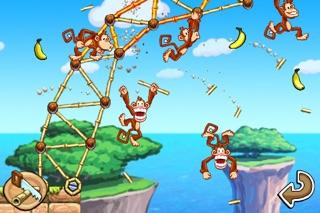 Tiki Towers LITE screenshot one