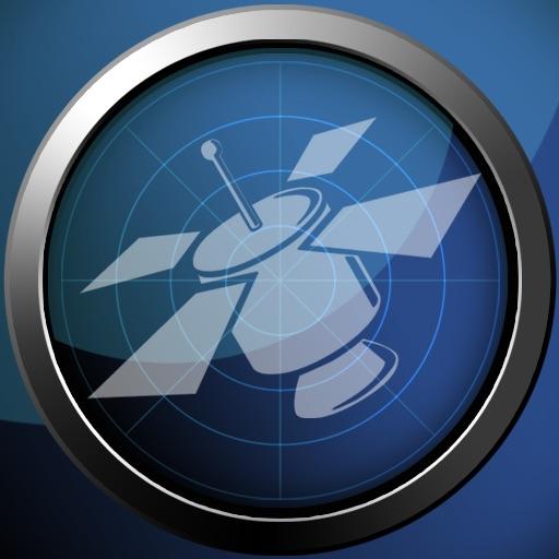 便捷停车:easyPark for iPad