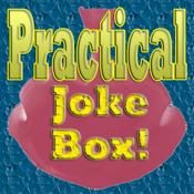 Practical Joke Box! icon