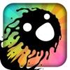 Blot (AppStore Link)