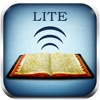Bible Audio Pronunciations Lite