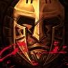 Spartan Hero for iPad