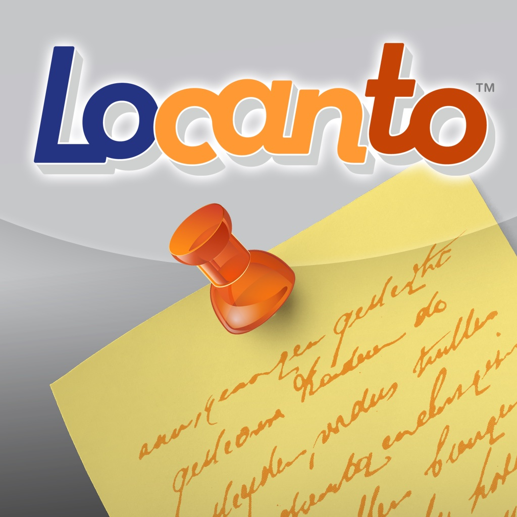 Locanto free classifieds