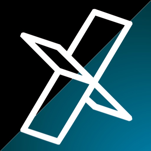X Fade Quiz iOS App