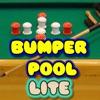 Bumper Pool Lite