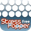 Stress Popper Free (AppStore Link)