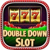 Double Down Slots